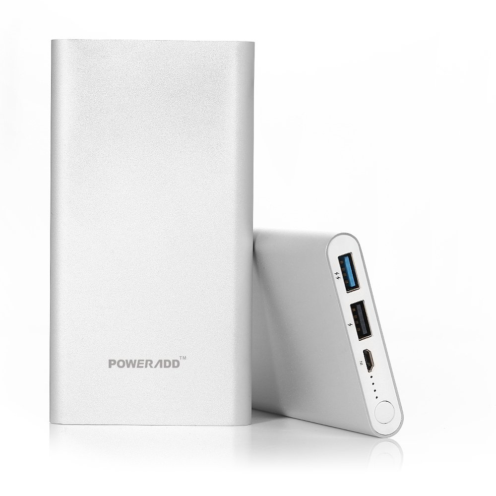 Top 10 Best Power Banks (August 2019) - ACoolList