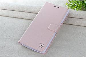 OnePlus One Plus One Case Wallet