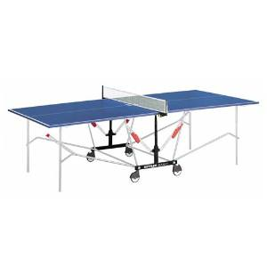 Kettler Grand Slam Outdoor Table Tennis Table