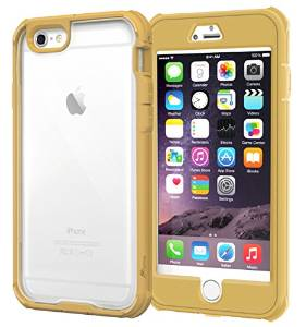 roocase iPhone 6 Plus Case
