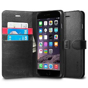 iPhone 6 Plus Case, Spigen