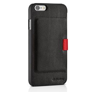 Distil Union - Wally Wallet Case for iPhone 6