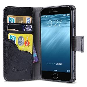 iPhone 6 Plus Case, I-Blason