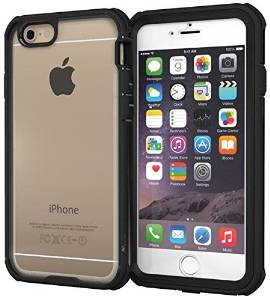 roocase iPhone 6 Case