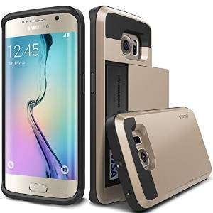 Galaxy S5 Case, Speedtek