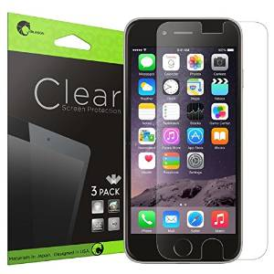 iPhone 6 Screen Protector, i-Blason