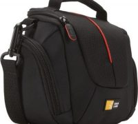 Case Logic DCB-304 Compact System Hybrid Camera Case