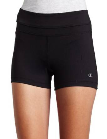 Champion Women's Absolute Workout Short
