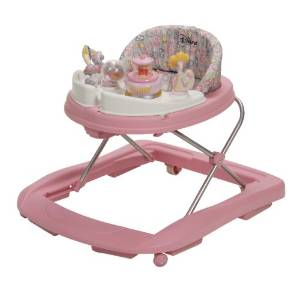 Disney Baby Music and Lights Walker, Branchin' Out