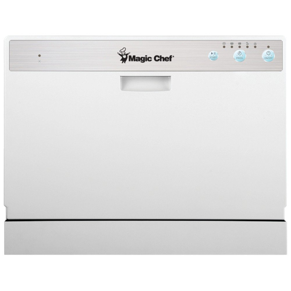 dishwasher for spt white sd small apartments countertop