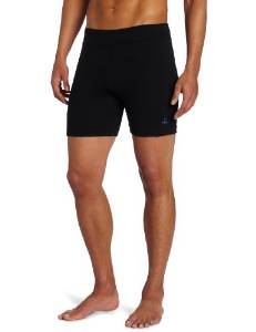 prAna Men's JD Short