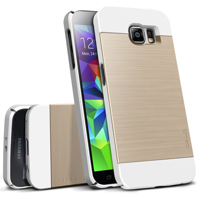 Galaxy S6 Case, Obliq Ultra Slim Fit Samsung Galaxy S6 Cases
