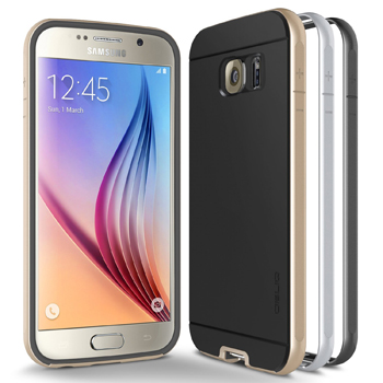 Galaxy S6 Case, Obliq Samsung Galaxy S6 Cases