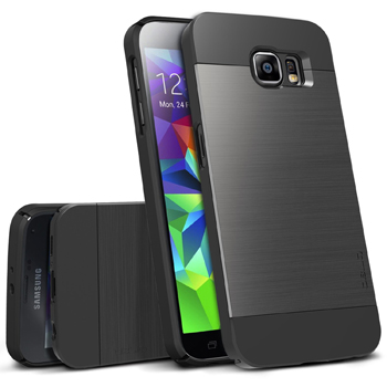 Galaxy S6 Case, Obliq Galaxy S6 Cases Slim Fit Protection