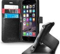 iPhone 6 Case, Spigen