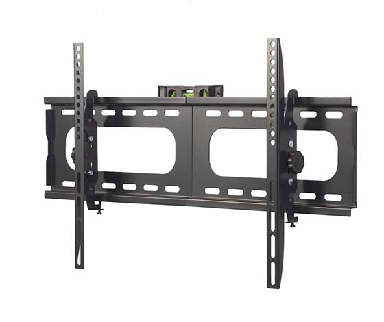 7. VonHaus by Designer Habitat PREMIUM TV Wall Mount