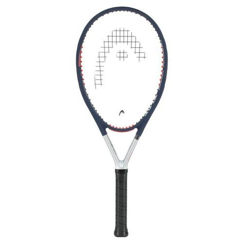 9. Head Tis5 Comfortzone Performance Tennis Racquet