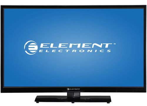 3. Element ELEFW408 40-Inch 1080p 60hz LED TV