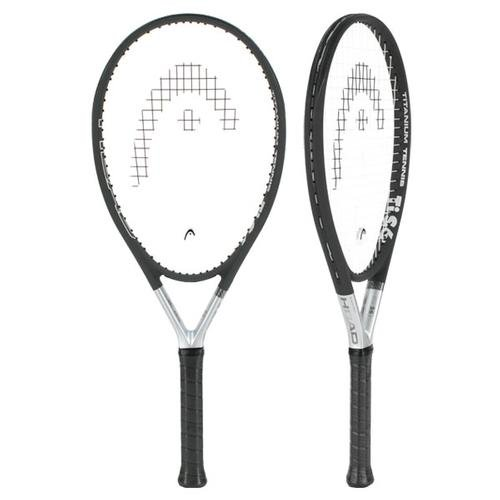 5. Head Ti.S6 Tennis Racquet