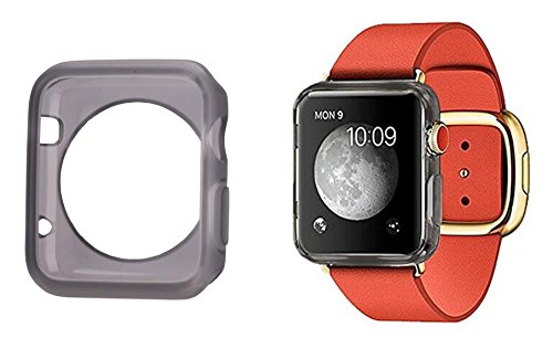 7. Apple Watch Case Monoy Ultra-Thin