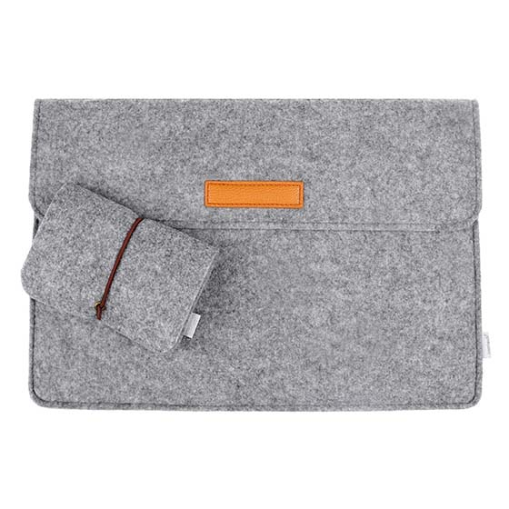 4. Inateck Surface Pro 3 Protective Carrying Sleeve Bag