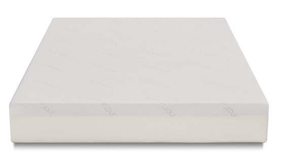 1. Tuft & Needle 10-Inch Mattress, Twin X-Large