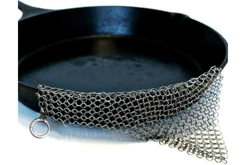 Cast-Iron-Skillets-7