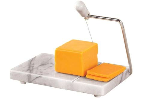 Cheese-Slicers-4