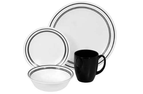 Corelle-Dinnerware-Sets-3