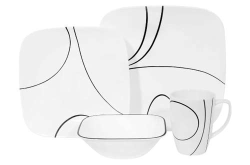 Corelle-Dinnerware-Sets-4