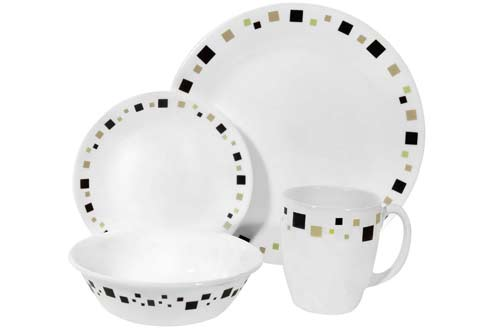 Corelle-Dinnerware-Sets-5