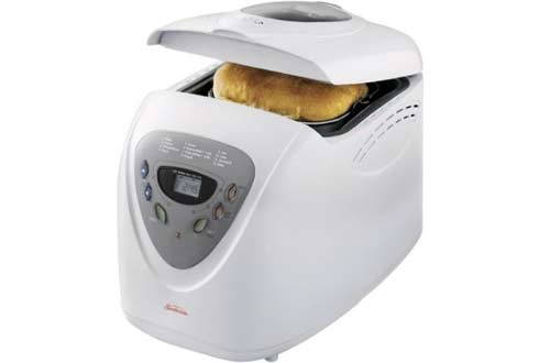 Electric-Bread-Machines-4