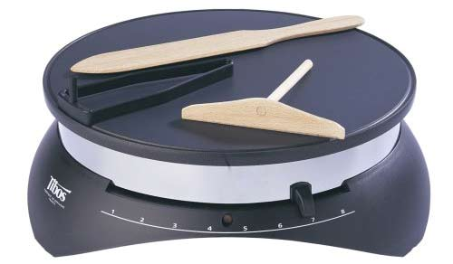 Electric-Crepe-Makers-3