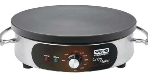 Electric-Crepe-Makers-4