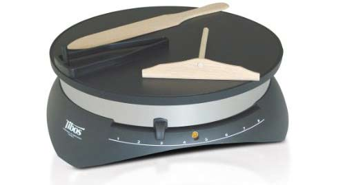 Electric-Crepe-Makers-5