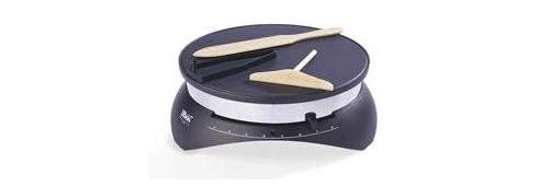 Electric-Crepe-Makers-6