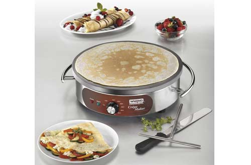 Electric-Crepe-Makers-7