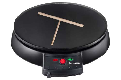 Electric-Crepe-Makers-9