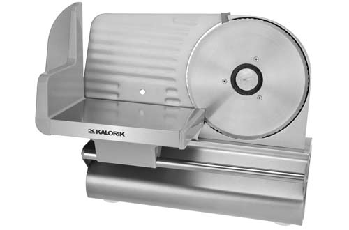 Electric-Meat-Slicers-2