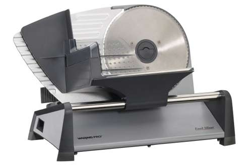 Electric-Meat-Slicers-5