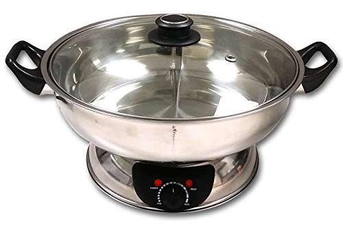 Electric-Woks-6