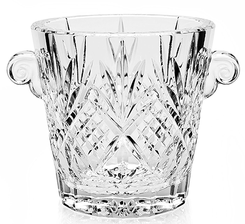 Godinger-Dublin-Crystal-Ice-Bucket