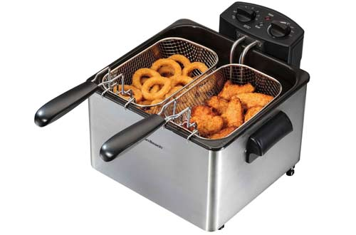 Home-Deep-Fryers-2