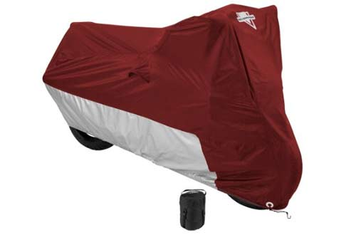Motorcycle-Covers-1