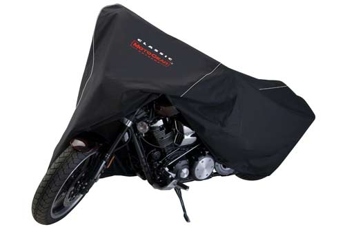 Motorcycle-Covers-4