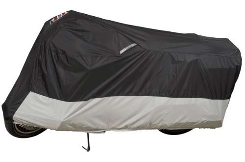 Motorcycle-Covers-5