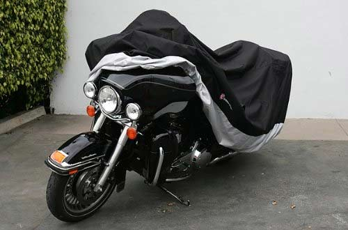 Motorcycle-Covers-6
