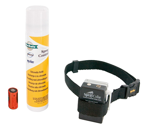 PetSafe-Anti-Bark-Spray-Collar
