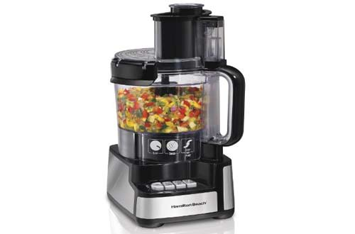 Professional-Food-Processors-7