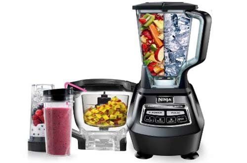 Professional-Food-Processors-8